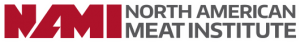 national bbq, north american meat institute
