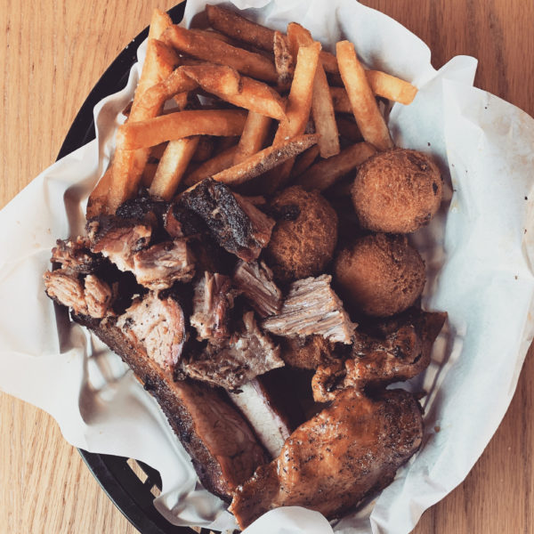 burnt-ends